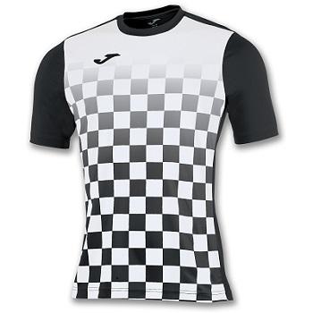 timeless design 4689c af261 Günstig kaufen bei JOE*S Print+Sportshop - Sporttrikots ...