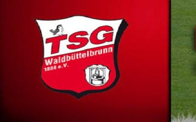 34a576a1b77613 Günstig kaufen bei JOE*S Print+Sportshop - TSG Waldbüttelbrunn ...