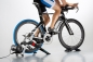 Preview: Tacx Genius IRONMAN® VR-Trainer Bluetooth Smart & ANT+ inkl. UpgradeSmart
