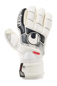 uhlsport FANGMASCHINE ABSOLUTGRIP FINGER SURROUND, günstig kaufen