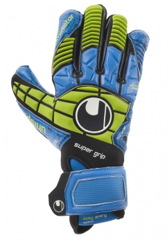 uhlsport ELIMINATOR SUPERGRIP, günstig kaufen