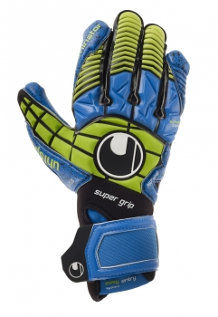 uhlsport ELIMINATOR SUPERGRIP HN, günstig kaufen
