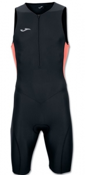 Joma BODY DUATHLON  SLEEVELESS