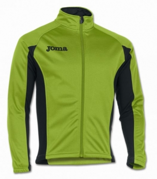 Joma JACKET CYCLING