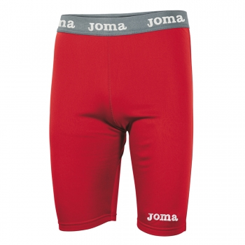 SG Hettstadt Joma Short Fleece
