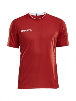 SG Hettstadt Tennis Craft PROGRESS PRACTISE TEE Shirt MEN