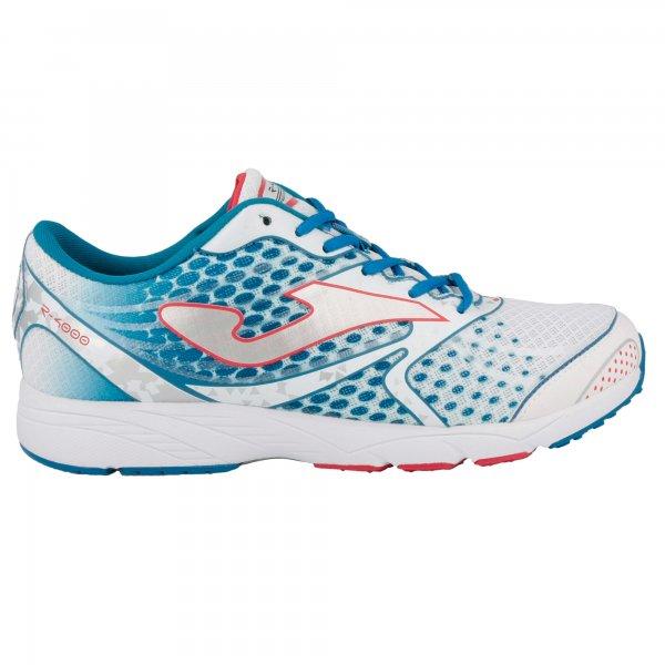 6aae623b911302 Günstig kaufen bei JOE*S Print+Sportshop - R.MARATHON 502 BLUE-WHITE