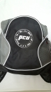 PCU Clique Basic Backpack inkl. Stempel