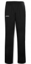 LONG PANTS CHAMPION II WOMAN POLY BLACK